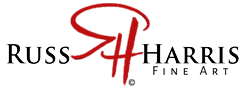 red-logo.png