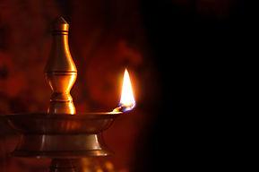 in-prayer-1313108.jpg
