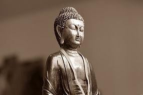 buddha-199462__340.jpg
