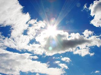 sky-1182370.jpg