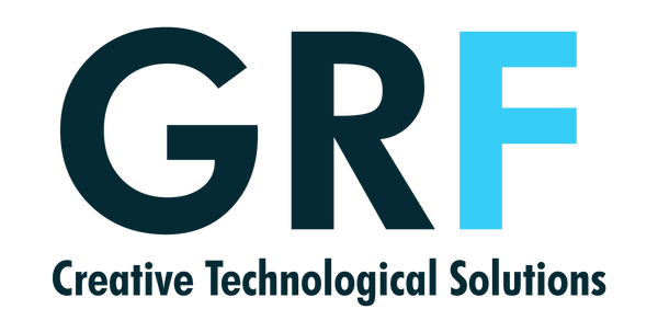 GRFtrans.png