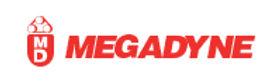 Megadyne.jpg