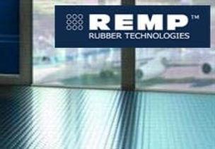 remp-blue-with-logo_edited.jpg