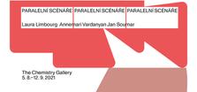 PARALELNÍ SCÉNAŘE / PARALLEL SCENARIOS