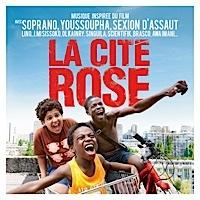 cite-rose