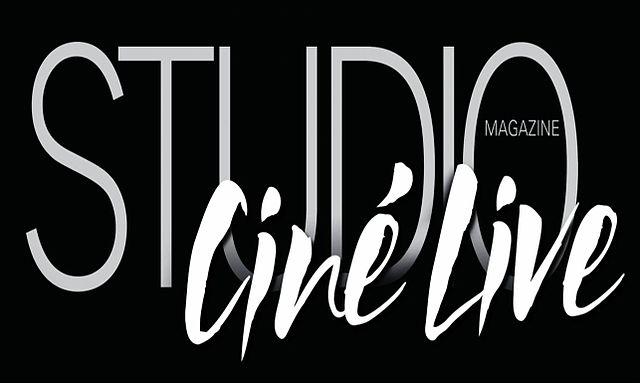 640px-Logo_StudioCineLive