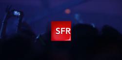 Capture d'écran 2017-02-08 à 11.00.08