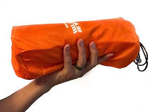 madera-outdoor-pad-ultralight-backpackin