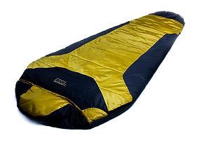 madera-outdoor-sleeping-bag-backpacking-
