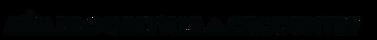Long-logo-black.png
