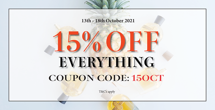 13th - 18th 15% Off Website banner.png