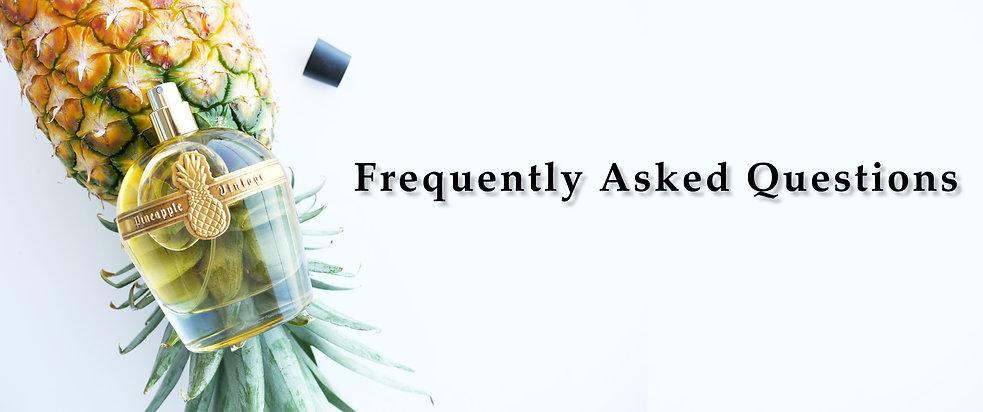FAQ2.jpg