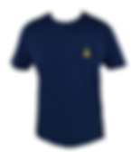 Tshirt Reduced side PNG.png