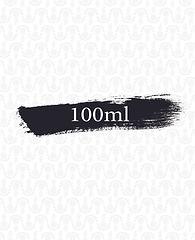 100ml