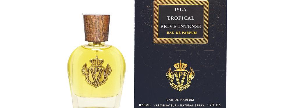 Isla Tropical Prive Intense