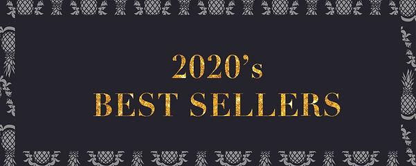 2020 Best Seller.jpg