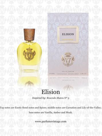 Elision FB.jpg