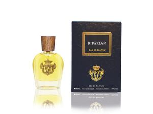 Riparian