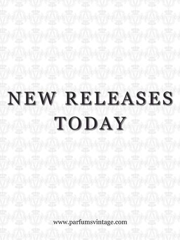 New release 15th Sept.jpg