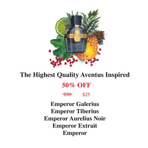 Aventus Inspired 50% Off.jpg