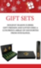 Gift Side - Side Website.jpg