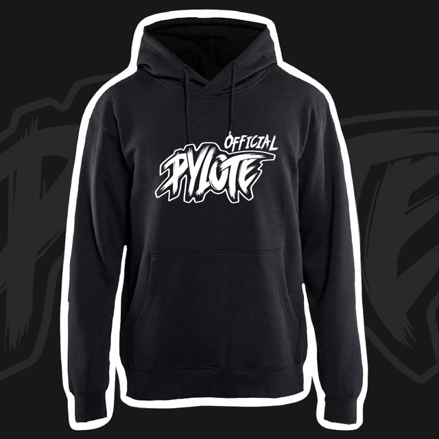 sweat Official Pylote