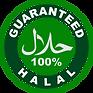 100-percent-halal-meat-farm-in-pa.png
