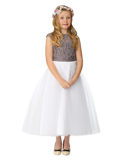 flower girl dress.PNG