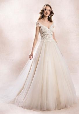 agnes-Libra-princess-bridal-dreams-colle