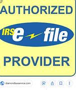 AF74001F-5254-478D-BA51-25B1D1A7B2D8_edited.jpg