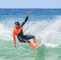 surfcampericeira