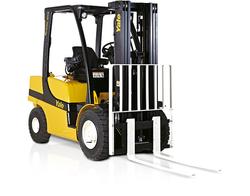 GDPGLP20-35VX-Diesel-LPG-Forklift-Truck-Main