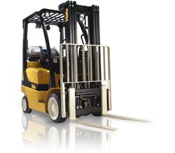 GLC20-35VX-LPG-Forklift-Truck-Main