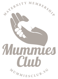 Mummies Club.png