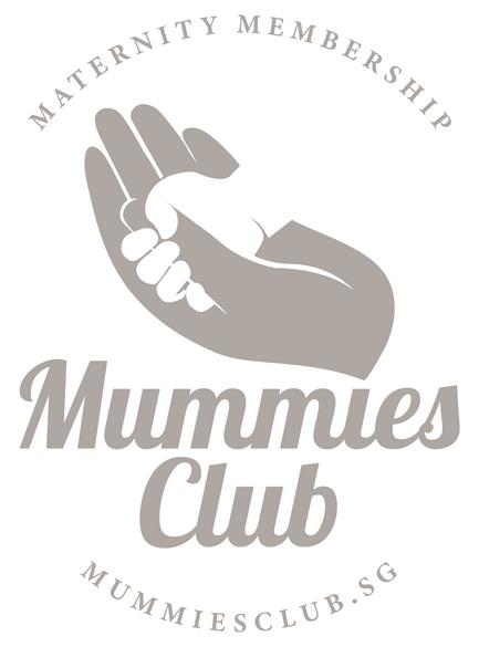 Mummies Club.png