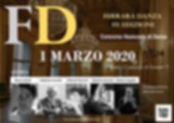 FD III LOC 2020 DEF_page-0001.jpg