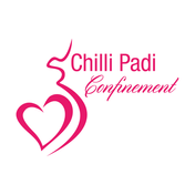 Chilli Padi Confinement.png