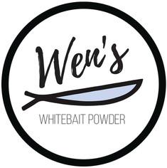 Wen's .jpg