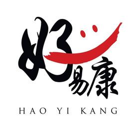 Hao Yi Kang.jpg