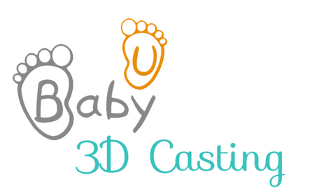 Baby U Casting.png