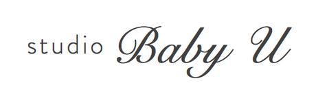 Baby U Studio.png