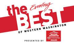 King 5 Best of Western Washington