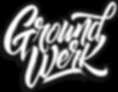 ground_werk.png