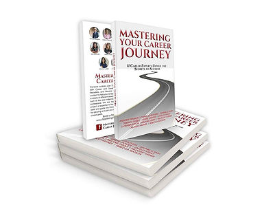 Mastering Your Career Journey