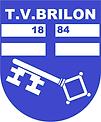 JudoBrilon.svg.png
