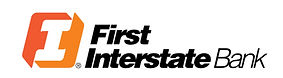 first-interstate-bank-logo.jpg