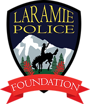 LPD Foundation Logo.png