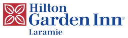 Laramie HGI Logo.png