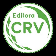 logo crv.png