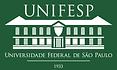 Unifesp-marca.png
